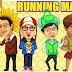 TV Show Running Man - SBS - Hàn Quốc VIETSUB Full HD | 2010