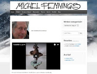 http://michelpennings.nl/
