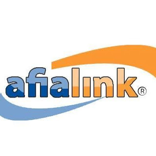 afialink-motors-200000-naira-giveaway