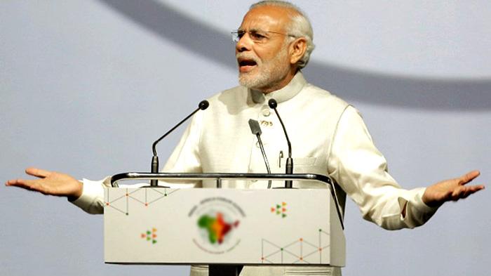 प्रधानमंत्री-नरेन्द्र-मोदी
