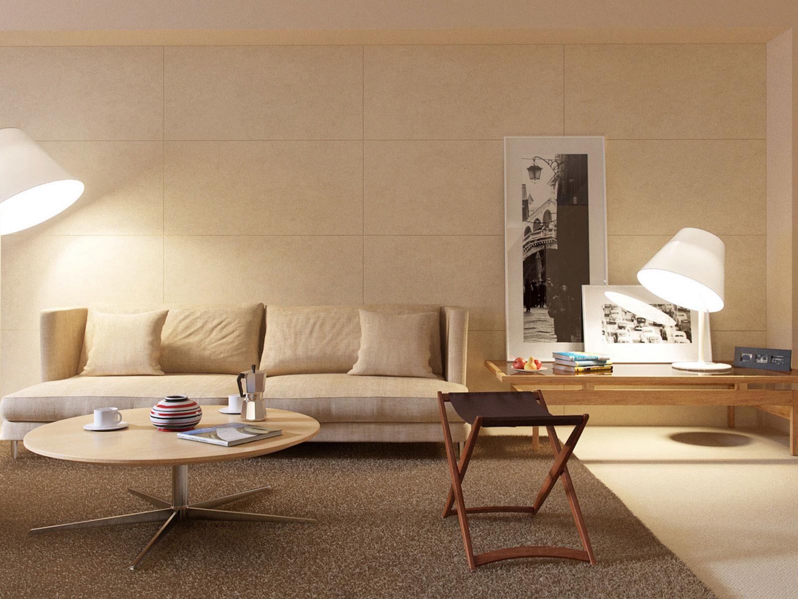 Toko Furniture Jepara Mebel Jepara Murah Karya Mahogany
