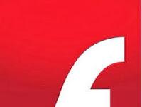 Free Download Adobe Flash Player 21.0.0.157 Terbaru 2016