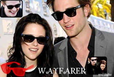 ... spain la nouvelle popularité de lunette ray ban wayfarer auprès des  célébrités on les voit avec ... 17de2dd06190