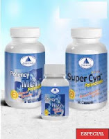 potency men, super cyn, potency now, natural viagra for men