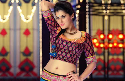 dancing-has-been-my-first-love-taapsee