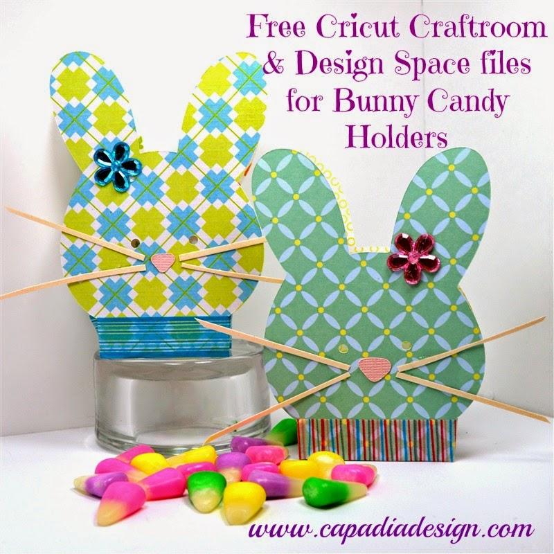 http://www.capadiadesign.com/2014/04/free-files-for-bunny-candy-favors.html#.U5QvwSjLP_l