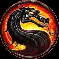 Mortal Kombat Ultimate HD 2012 Full