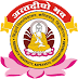 Faculty Recruitment in Siddharth University  last date 28th April-2016