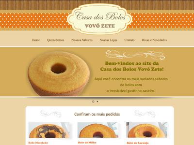 bolosvovozete.com.br