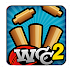 wcc2 unlimited money + all unlocked  MOD ver-2.5.5