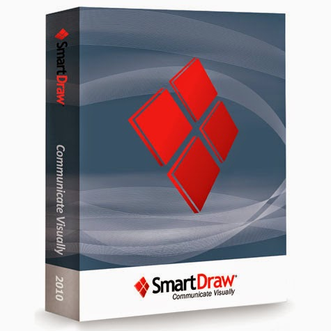 smartdraw 2010 full keymaker free anything software full