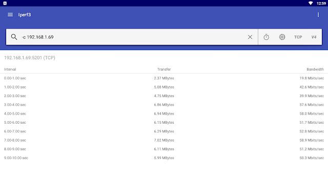 Análise: Box Android Beelink MiniMXIII 62