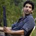 The Walking Dead: ator da primeira temporada poderá regressar à série