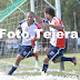 LPF: Damián Soria regresa a nuestra liga