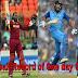 वनडे क्रिकेट के बाहुबली रिकॉर्ड |  Bahubali record of One Day Cricket