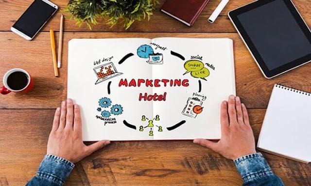 marketing-khach-san, tu-van-mo-khach-san