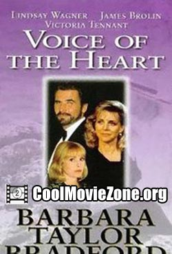 Voice of the Heart (1989)