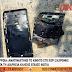 [Eλλάδα]Εξερράγη το κινητό στα χέρια 24χρονης