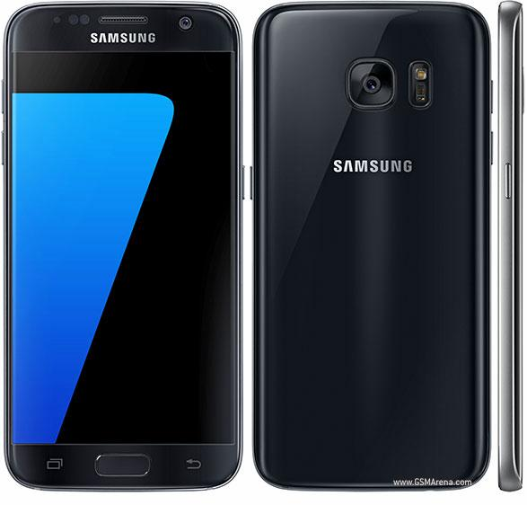 File:Samsung Galaxy S7 Smartphone Specifications.svg