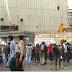 Diduga Akibat Pipa Bocor, Belasan Warga Desa Cilangkap Keracunan Gas PT. INDO BHARAT