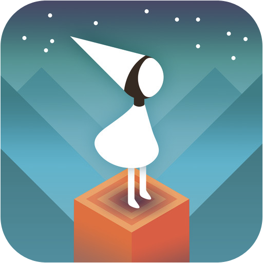 Monument Valley - Interview with Ustwo