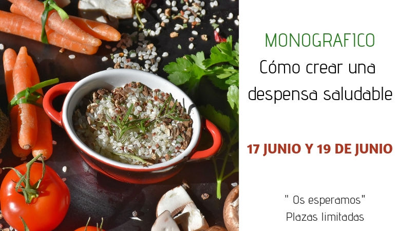 http://www.evavelezcarrasco.es/p/como-crear-una-despensa-saludable.html
