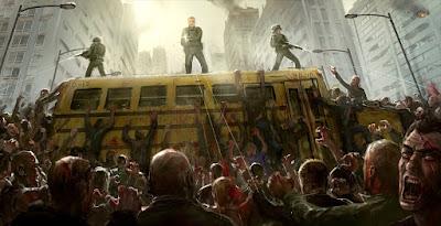 zombie-apocalypse-head.jpg
