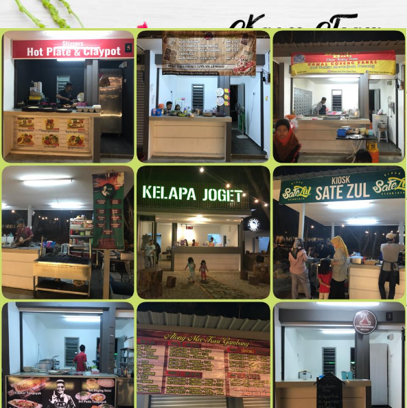lila wadi restaurant kuantan pahang malaysia, brotherhood western & grill kuantan pahang malaysia, restoran sedap weh kuantan pahang malaysia, tempat best di kuantan, lila wadi kuantan, restoran sedap wehhh! kuantan, pahang, kotak kalam kuantan, restoran sedap wehhh kuantan pahang malaysia,