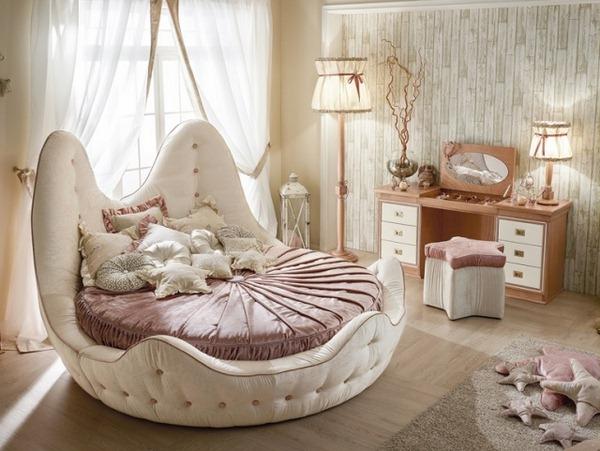 غرف نوم كلاسيك, غرف نوم, bedrooms, Turkish bedrooms, Classic bedrooms,