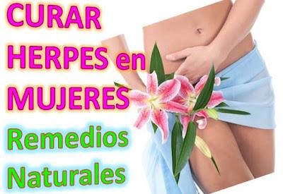 herpes-genital-en-la-mujer-tiene-cura-definitiva-tratamiento-natural