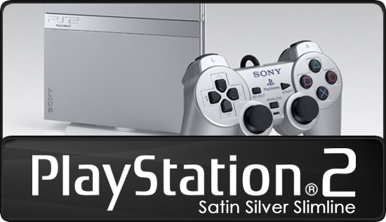 http://www.playstationgeneration.it/2014/07/playstation2-satin-silver-slimline.html