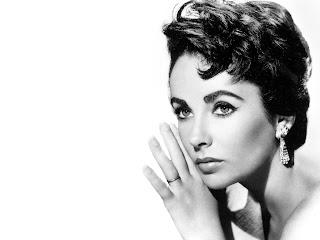 Elizabeth Taylor richest dead celebrities