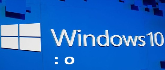 Fallo de Windows 10 Defender