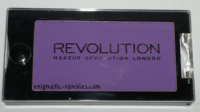 Makeup-Revolution-Eyeshadow-Single-Blow-Your-Whistle