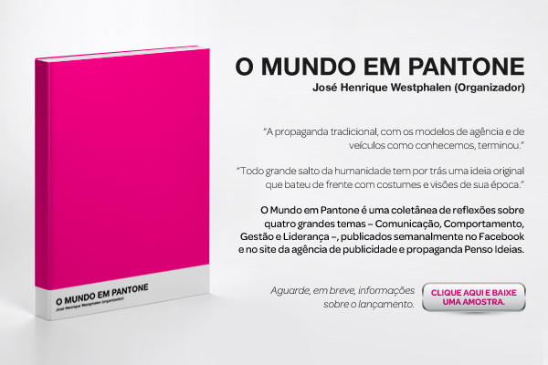 http://www.mylanderpages.com/ag/E-book-Penso-Ideias