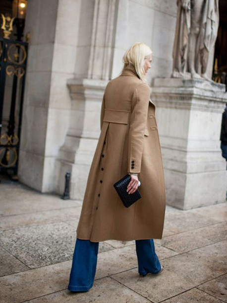 coat-beige+coat-camel+coat-denim-jeans-blue+jeans-flare+jeans-bag-black+bag-clutch