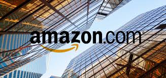 Amazon Recruitment Drive for Technical Support Engineers: 21st Jan 2017