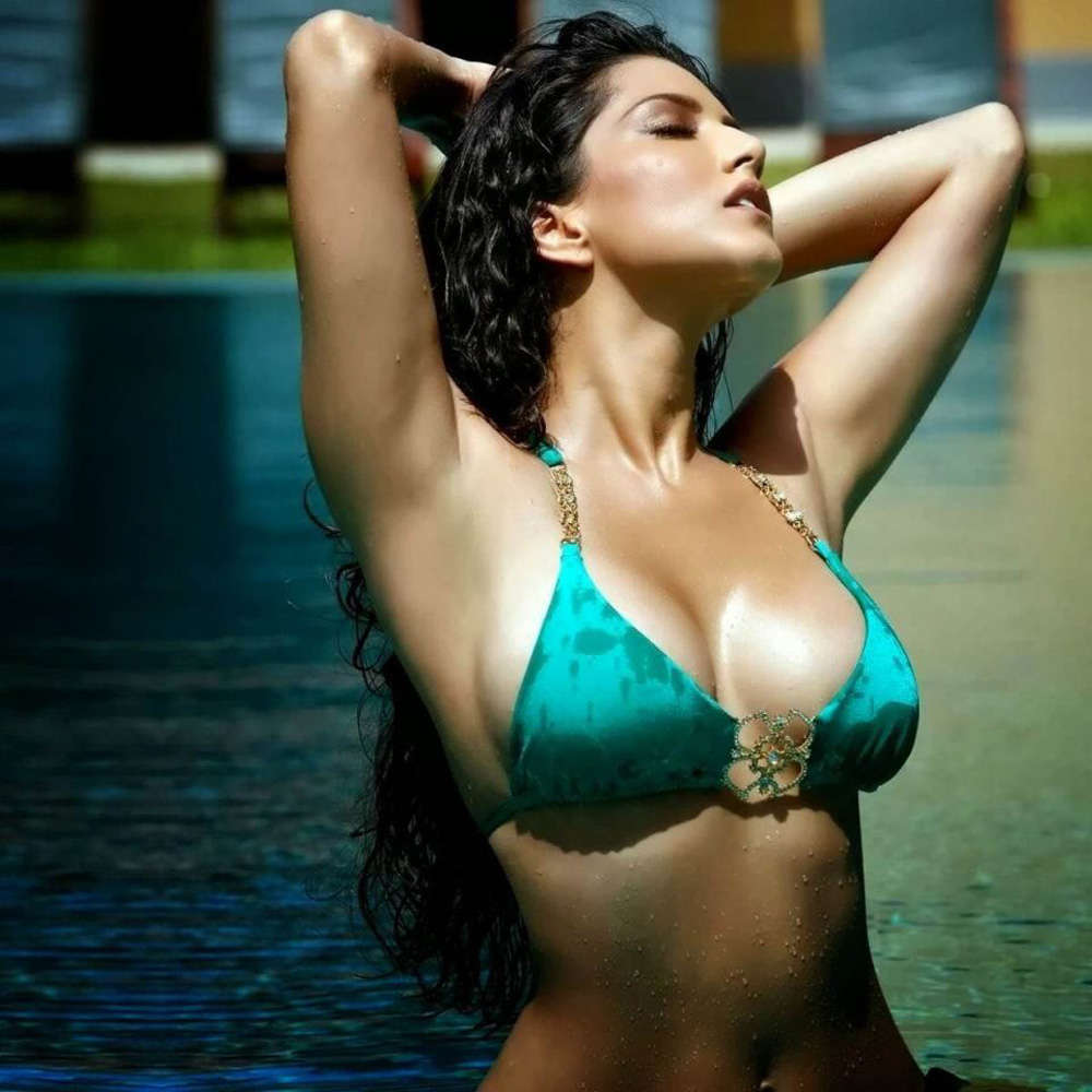 Sunny leone hot porn images-2856
