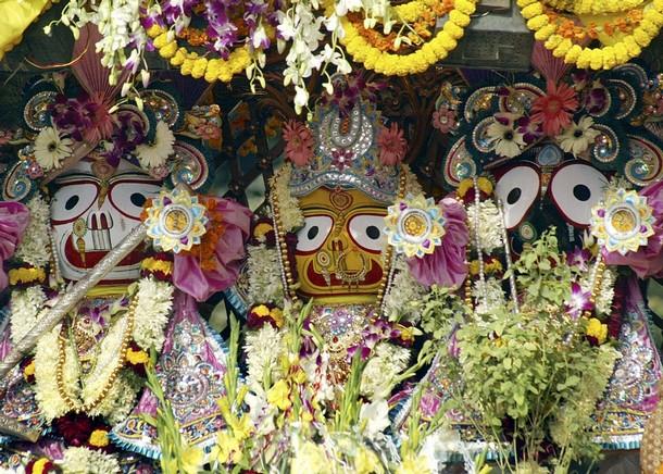 God Ganesh Hd Wallpaper Bhagwan Ji Help Me Bhagwan Jagannath Puri Rath Yatra