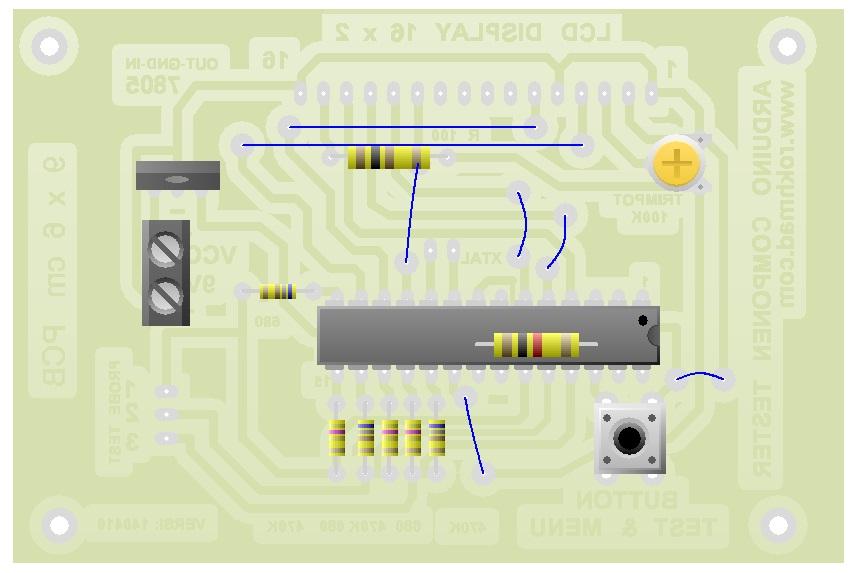 arduino esr meter premium androidmembuat esr meter dengan arduino uno r3 blog edukasi