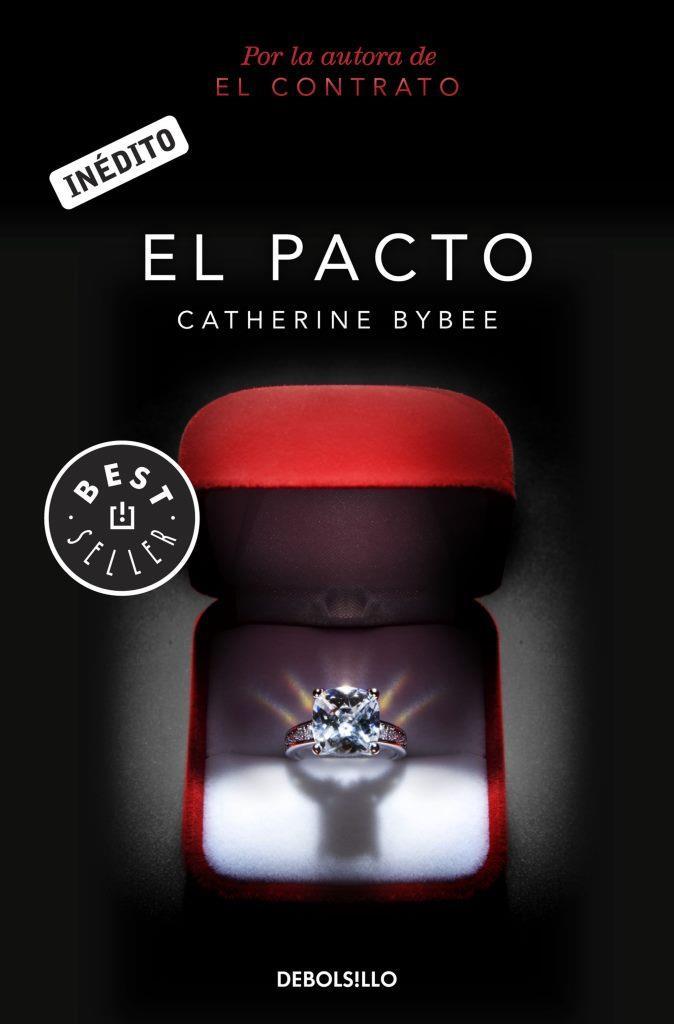 El pacto – Catherine Bybee