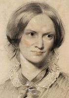 https://en.wikipedia.org/wiki/Charlotte_Bront%C3%AB