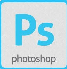 istilah editing foto