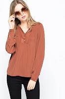 bluza-de-firma-din-oferta-answear-1