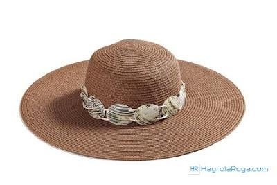 Rüyada Şapka Görmek ile alakalı tabirler, Rüyada görmek ne anlama gelir, nasıl tabir edilir? Rüya tabirlerine göre ve dini rüya tabirlerinde anlamı tabiri nedir