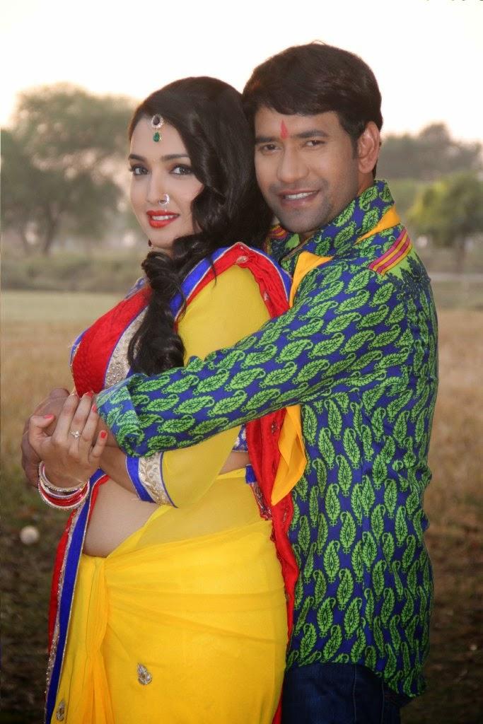 the best dating sites that are free: bhojpuri movie nirahua rikshawala online dating