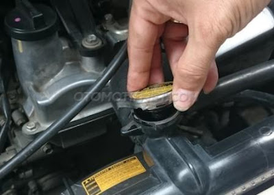 Tips Merawat Radiator