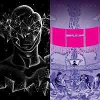 shabazz palaces review matteo castello 2017