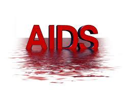 Cara Penularan HIV/AIDS