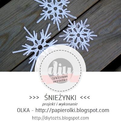 http://diytozts.blogspot.com/2017/10/17-goscinne-wystepy-olka-42-cykliczne.html